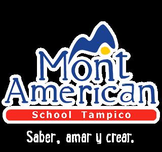 LogoMONT - copia